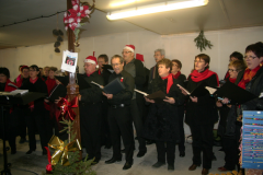 evenement-noel_communal_2014_4