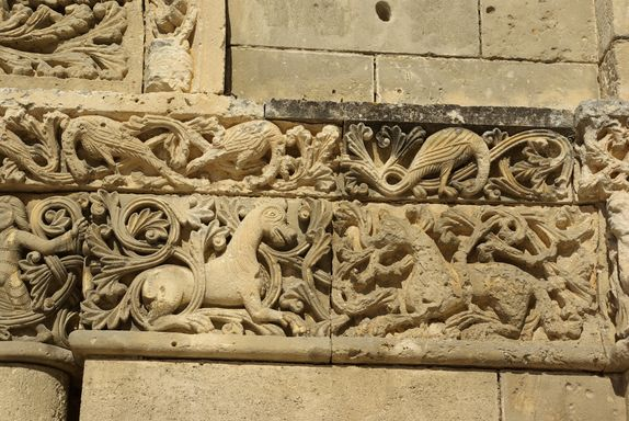chateauneuf_eglise-motif
