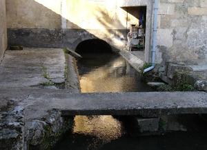 chateauneuf_lavoir-prieure