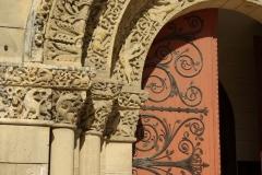 chateauneuf_eglise-porte
