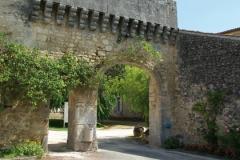 chateauneuf_hopital-porche