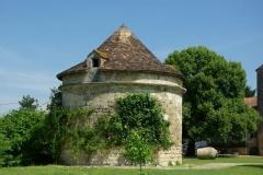 chateauneuf_hopital_3