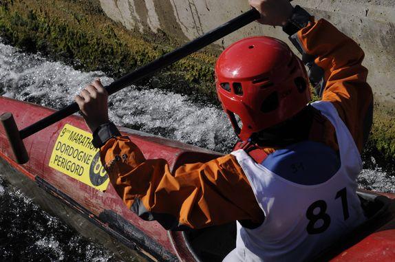 chateauneuf_canoe-kayak_1