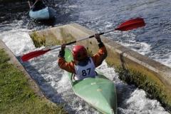 chateauneuf_canoe-kayak_2