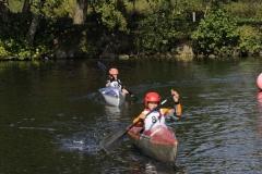 chateauneuf_canoe_1