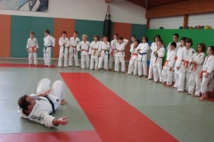 chateauneuf_judo_1
