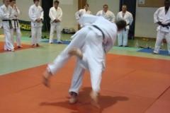 chateauneuf_judo_2